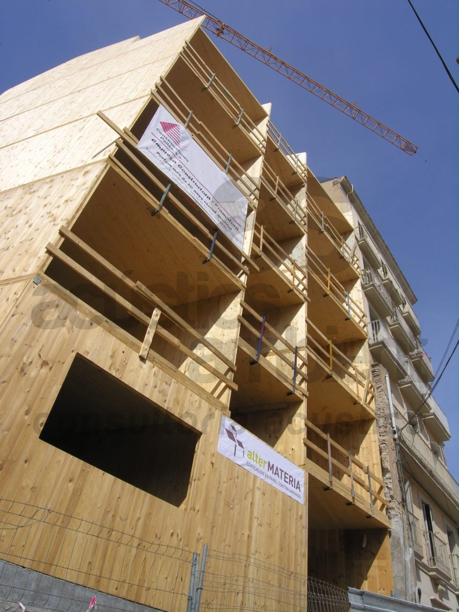 arquitectura-amb-fusta-4